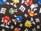M & M s-----SCRUB HATS / MEDICAL / SURGICAL -YOUR CHOICE IN STYLE