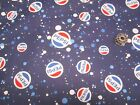 PEPSI----SCRUB HATS / MEDICAL / SURGICAL -YOUR CHOICE IN STYLE