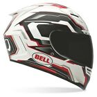 Bell - Star Spirit S3 Helmet Brand new, authorized seller, warranty