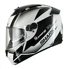 Shark - Speed R Tanker Helmet Brand new, authorized seller, warranty