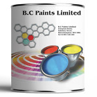 HIGH QUALITY LANDROVER VEHICLE PAINT | MOD PAINTS | LAND ROVER | MILITARY PAINT