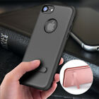 Внешний вид - Mosafe® Kickstand Shockproof Protective Hard Case Cover For iPhone 7 /7 Plus