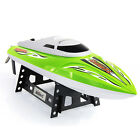UDI902 2.4GHz High Speed Remote Control Racing Ship (CE/FCC/RoHS)
