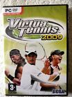 37208 PC Game - Virtua Te