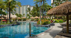 2500 MARRIOTT DESTINATIONS POINTS TIMESHARE FOR SALE!