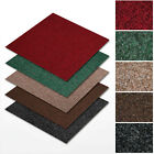 Commercial Grade Carpet Tiles Heavy Duty Retail Floor Office Flooring Cover