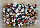 Stampin' Up! Ink Refills, (Re-inkers), Combined shipping, Retired colors