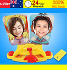 Kids Pie Face Showdown Game Exciting Fun Party Family Fun Filled Party Gift Toy