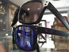oakley Holbrook 9102 UK genuine sunglasses  100% UV unisex 0OO9102  55