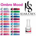Kiara Sky Mood Changing Soak Of Gel Polish Ombre * Choose One Color *