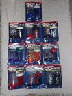 MLB VARIOUS TEAMS NO SPILL DRIPLESS CUPS 2 PACK YANKEES DODGERS INDIANS NIP on Ebay