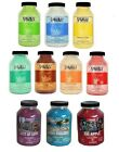 Spazazz 22 oz Spa Hot Tub Bath Fragrance - All Scents!