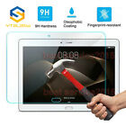 9H+ Tempered Glass Film Screen Protector For Huawei MediaPad Tablet