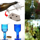 Bottle Cutter Glass Wine Cutting Machine Jar Kit Craft Machine Recycle DIY Tool