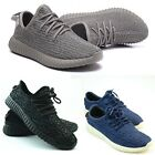 Multi C Mens Boost Gym Trainers Fitness Sports Running Casual Shoes Sneakers 350