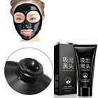 Black Head Peel off Schwarze Maske Killer Gesichtsmaske Pickel Deep Clean
