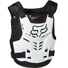Fox - Proframe Armour Brand New, Authorized Seller,  Full Warranty