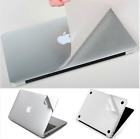 Body guard protector skin cover For 2016 Macbook Air 11