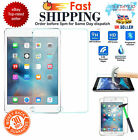 PremiumTempered Glass Film Screen Protector For Apple iPads Mini 1/2/3 & Mini 4