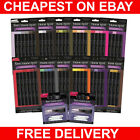 Spectrum Noir 6 Pen Set by Crafters Companion Alcohol Pen Sets
