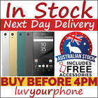 Sony Xperia Z5 32GB E6653 All Colours 4G LTE & WiFi Unlocked Android Smartphone