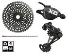 SRAM Eagle <PICK & CHOOSE GROUP BUILDER> (many options) 4-peice kit