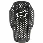 ALPINESTARS NUCLEON KR-2i Spine Back Protection Insert FREE SHIPPING