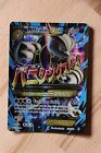 XY Breakthrough Holo Foil Rares (Ultra, Full Art, Half Art) Prime Pokemon Cards