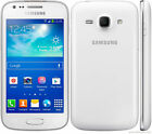 New Condition Samsung Galaxy Ace 3 GT-S7275R Unlocked Smartphone 4G LTE