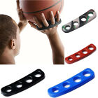 Basketball Shooting Hand Posture Standard Bracket Training Aid Correction