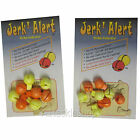 Jerk Alert Turn On Strike Indicators For Trout Nymph Buzzer Fly Fishing