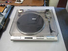 VINTAGE PIONEER PL-S70 Full-Automatic Turntable, FREE SHIPPING