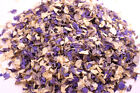 LUXURY BIODEGRADABLE NATURAL PETAL WEDDING CONFETTI- DYE FREE FLOWER - LITRE