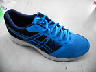 Sneakers uomo Asics Patriot 8 T619N 4545
