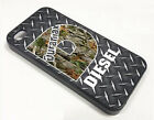 Duramax diesel camouflage iphone 7 case, iphone 6 cases and more
