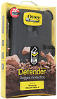 Cases Covers Skins - New OtterBox Defender Series Case Holster For Samsung Galaxy Note 4