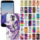 where to buy natural balance cat food - For LG Stylo 3 Plus/ Stylus 3/ Stylo 3 LS777 Protector Hard Back Case Cover