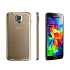 SAMSUNG GALAXY S5 SM-G900F S5 Smartphone- UNLOCKED 16GB 4G - VARIOUS COLOURS