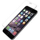 2 X (2 Pack) Tempered Glass Screen Protector For Various devices