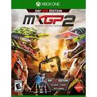 XBOX ONE GAMES LOT BUNDLE - FORZA HORIZON 3, BATTLEFIELD 4, MXGP2