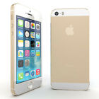 Apple iPhone 5s New Other - 64GB 32GB 16GB AT&T Unlocked Smartphone ON Sale!