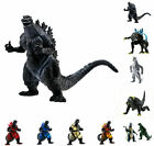 "Godzilla 3"" Scale Mini Figure! - You Choose!"