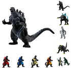 "Godzilla 3"" Scale Mini Kaiju Figure! - You Choose!"