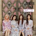 [Limited] monthly girl 3/1 LOONA - Love&Live (1st Mini Repackage) [CD...]