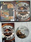15362 PC Game - Rise Of Nations Thrones & Patriots Expansion - (2004) Window