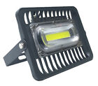 30W/50W/100W Wide Beam LED Security Flood Light Garden Outdoor Light 120LM/W