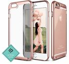 For Apple iPhone 6S Plus Caseology®[SKYFALL] Shockproof Crystal Clear Case Cover