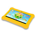 "iRULU BabyPad 7"" Android 4.4 1/8GB Quad Core Tablet for Kids' Gift"