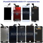 For iPhone 6 6S Plus LCD Display Touch Screen Digitizer Assembly Replacement USA