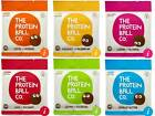 The Protein Ball Co 45g *Individual flavours or Mixed Case Selection*